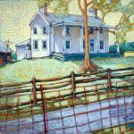 Grob Farmhouse II  SOLD