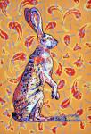 Hare  Right