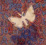 Left Moth