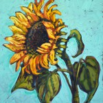 One Sunny SOLD